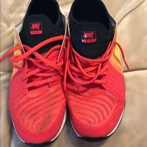 Nike women's sneakers size 11